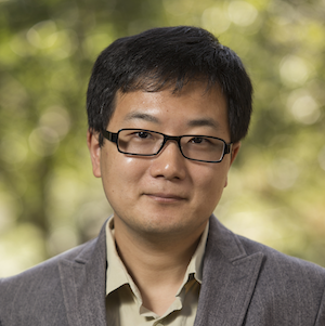 """<a href=""""https://phys.cst.temple.edu/xifan-wu.html"""">Xifan Wu</a>"""