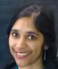 "<a href=""https://sasn.rutgers.edu/about-us/faculty-staff/neepa-maitra"">Neepa Maitra</a>"