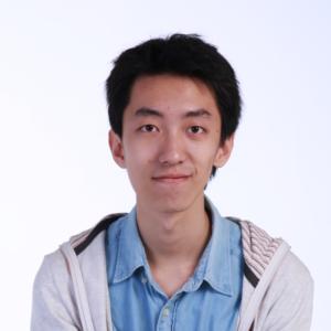 Yixiao Chen