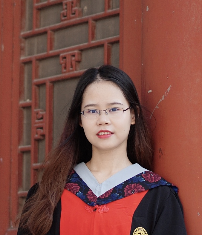 Chunyi Zhang
